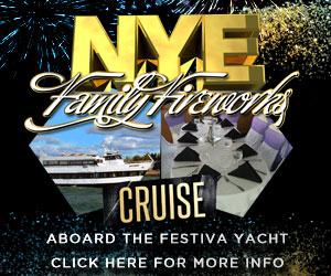 Festiva-Yacht-Pier-59