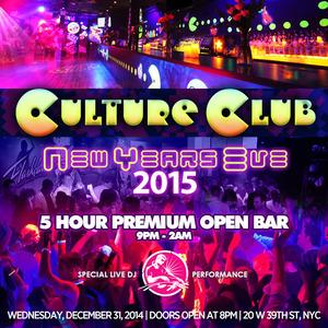 Culture-Club