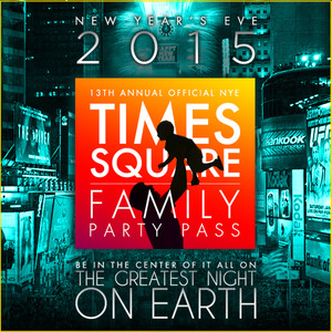 Times-Square-Family-Pass