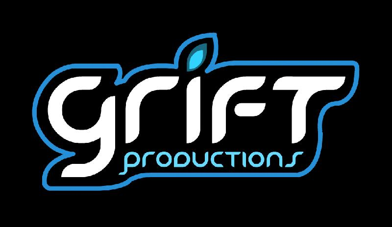 Grift Comedy Hosted By Mike Finoia w Pat Dixon Mark Normand Phil Hanley Luis J Gomez Nimesh Patel Subhah Agarwal and More