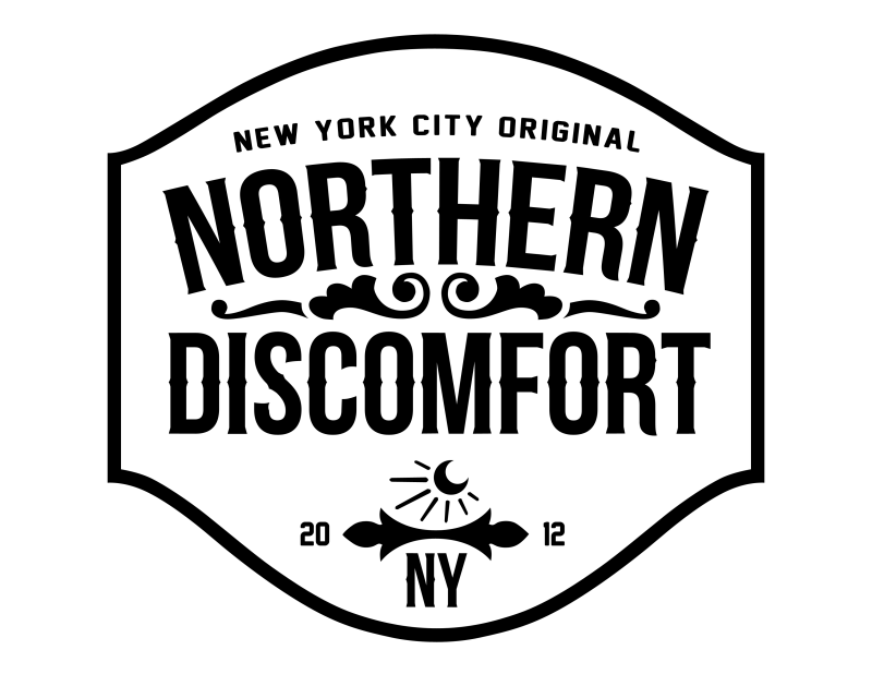 Northern Discomfort w Janeane Garofalo Phil Hanley Lil Rel Mike Britt Ray DeVito Josh Carter and More