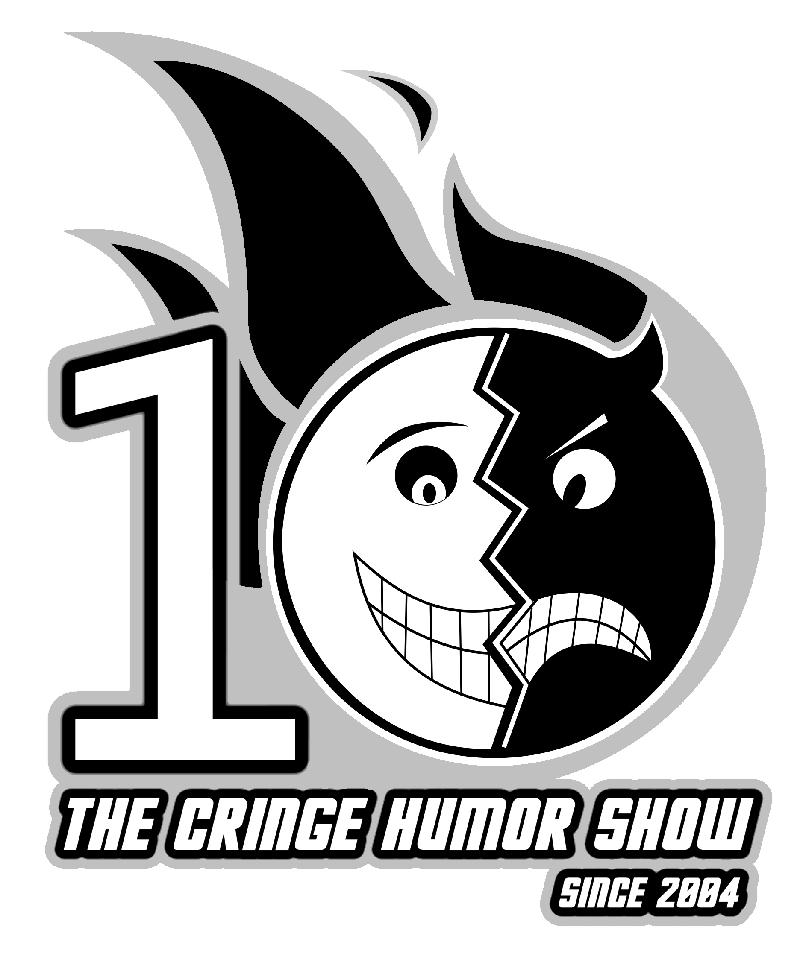 The Cringe Humor Show 10 Year Anniversary w Big Jay Oakerson Pete Davidson Chris DiStefano Mike Vecchione Sam Morril Aaron Berg and Special Guests