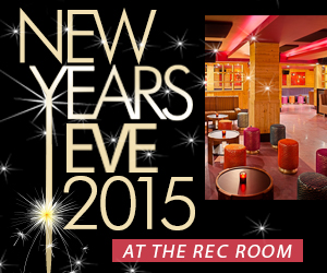 Rec-Room-at-The-Gale-Hotel