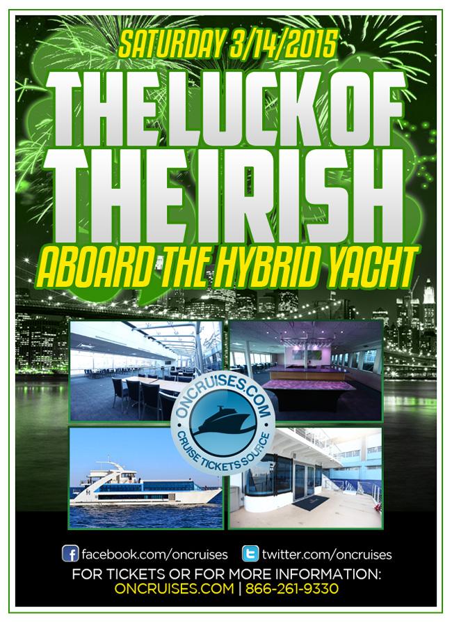 Hybrid-Yacht-Pier-15