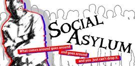 Social Asylum