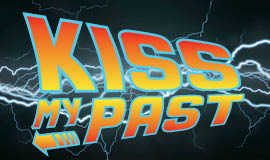 Kiss My Past