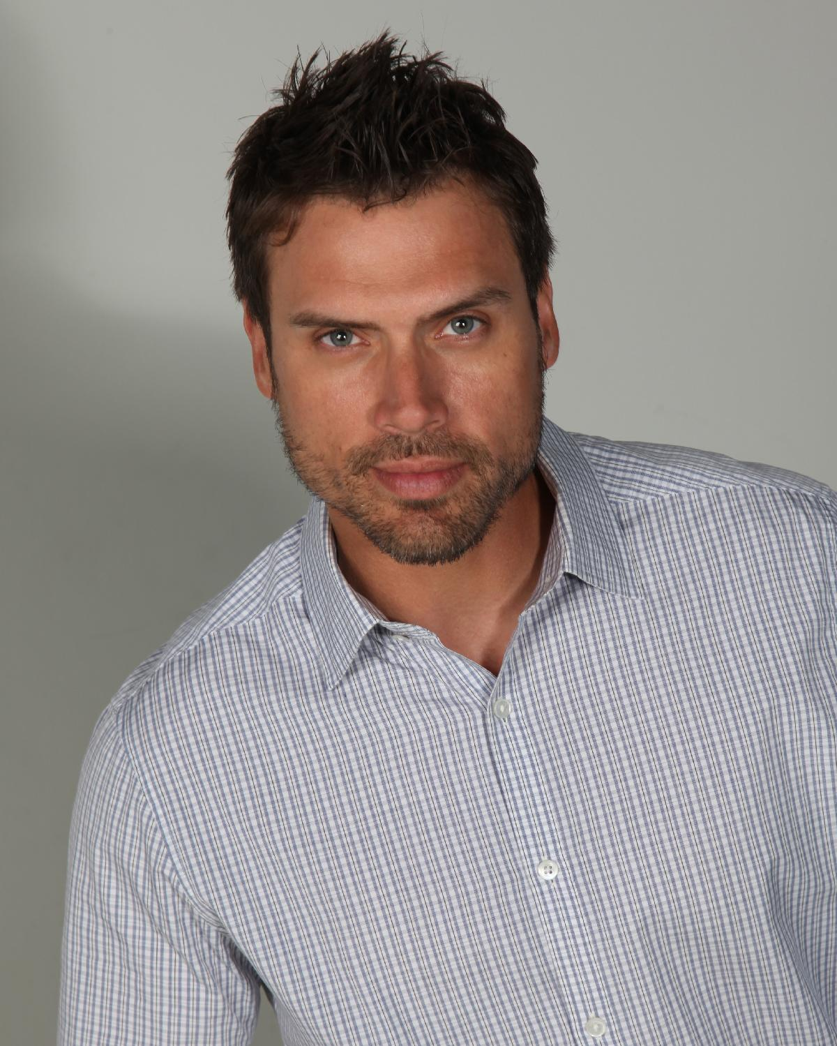 joshua morrow wifejoshua morrow age, joshua morrow wife, joshua morrow net worth, joshua morrow family, joshua morrow twitter, joshua morrow parents, joshua morrow bio, joshua morrow young, joshua morrow height, joshua morrow band, joshua morrow married, joshua morrow instagram, joshua morrow facebook, joshua morrow young and restless, joshua morrow daughter, joshua morrow actor, joshua morrow spouse, joshua morrow movies, joshua morrow oklahoma, joshua morrow home