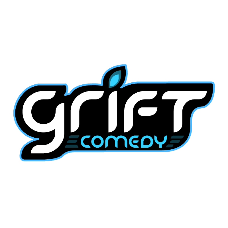 Grift Comedy w Dov Davidoff Mike Vecchione Gary Vider Monroe Martin Mike Finoia Alexis Guerreros Sarah Tollemache and More