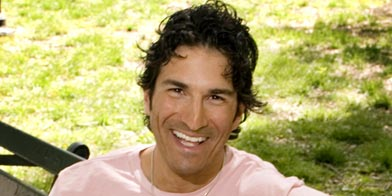 GARY GULMAN  4 Shows  Oct 35