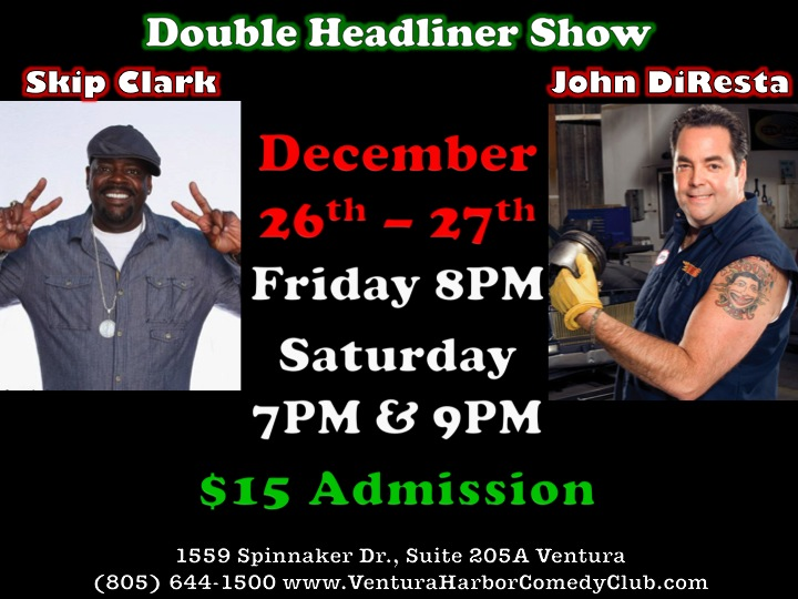 Skip Clark and John DiResta 1226  27