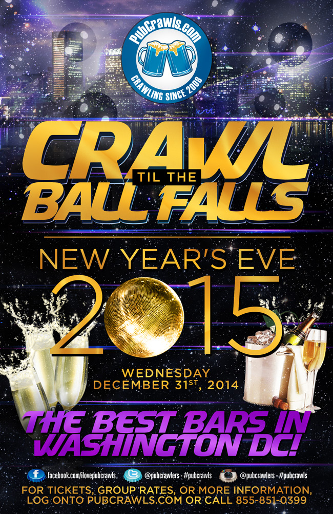 Crawl-Til-The-Ball-Falls-PubCrawl-Washington-D.C