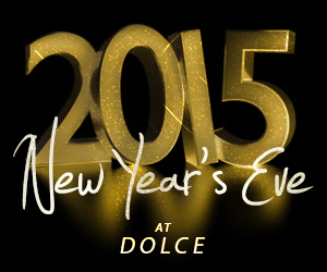 Dolce-at-The-Gale-Hotel