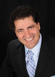 Frank Del Pizzo as seen on  Showtime AE ABC ESPN  Comedy Central with Jeremy Mesi