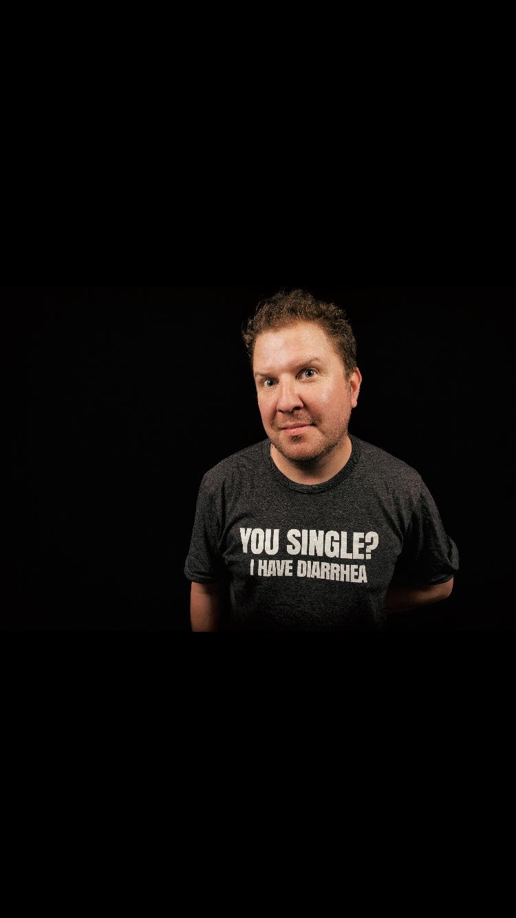 Pasadena singleä datingdating tyttö jälkeen hajottaa