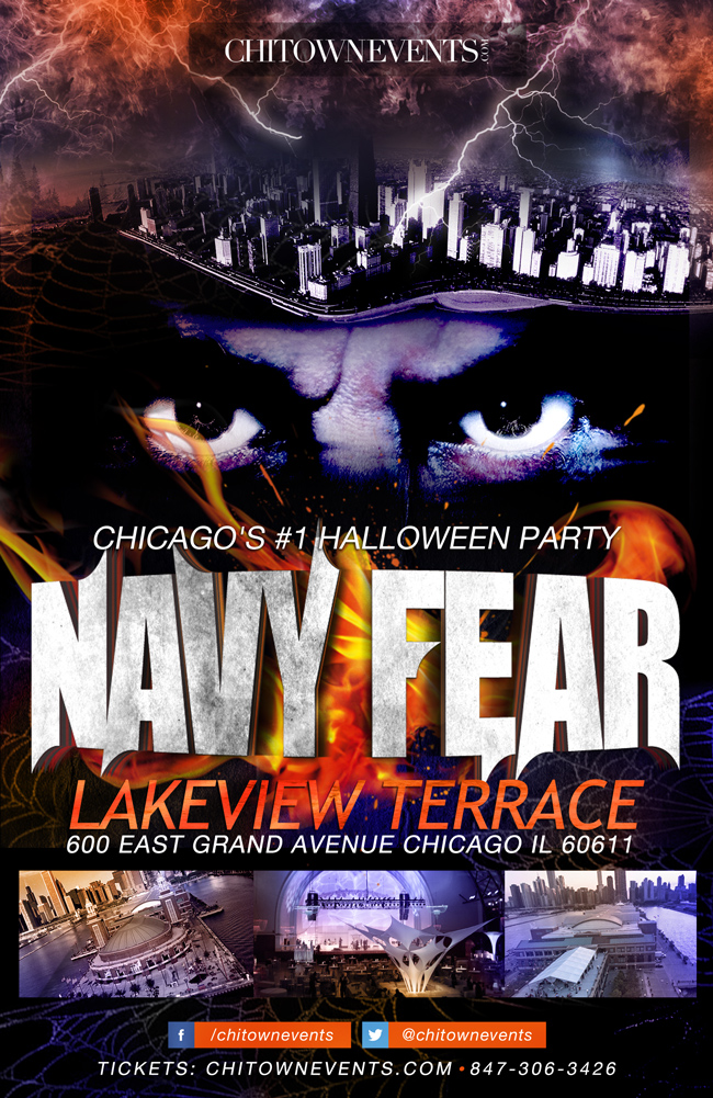Lakeview-Terrace-at-Navy-Pier