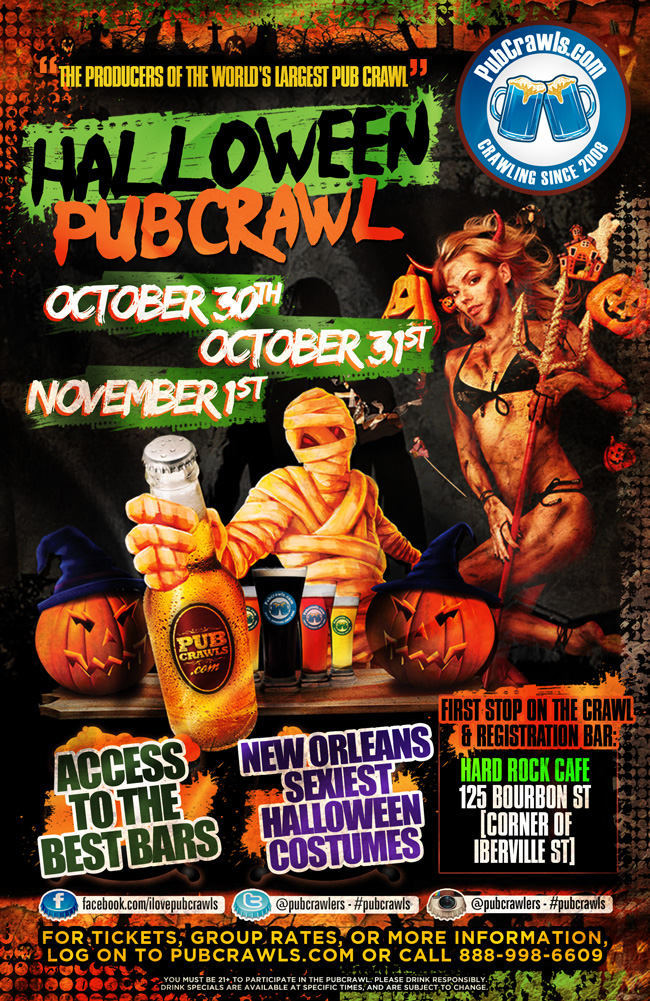 New-Orleans-PubCrawl