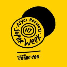 BATSU Special Comic Con Super Week Performance