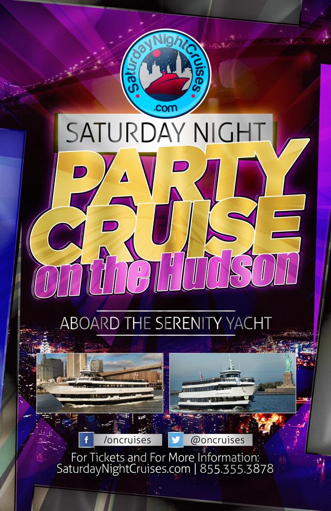Serenity-Yacht-Pier-15