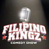 Filipino Kingz of Comedy