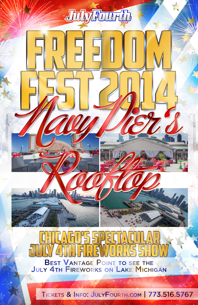 Freedom-Fest-2014-at-Navy-Piers-Rooftop