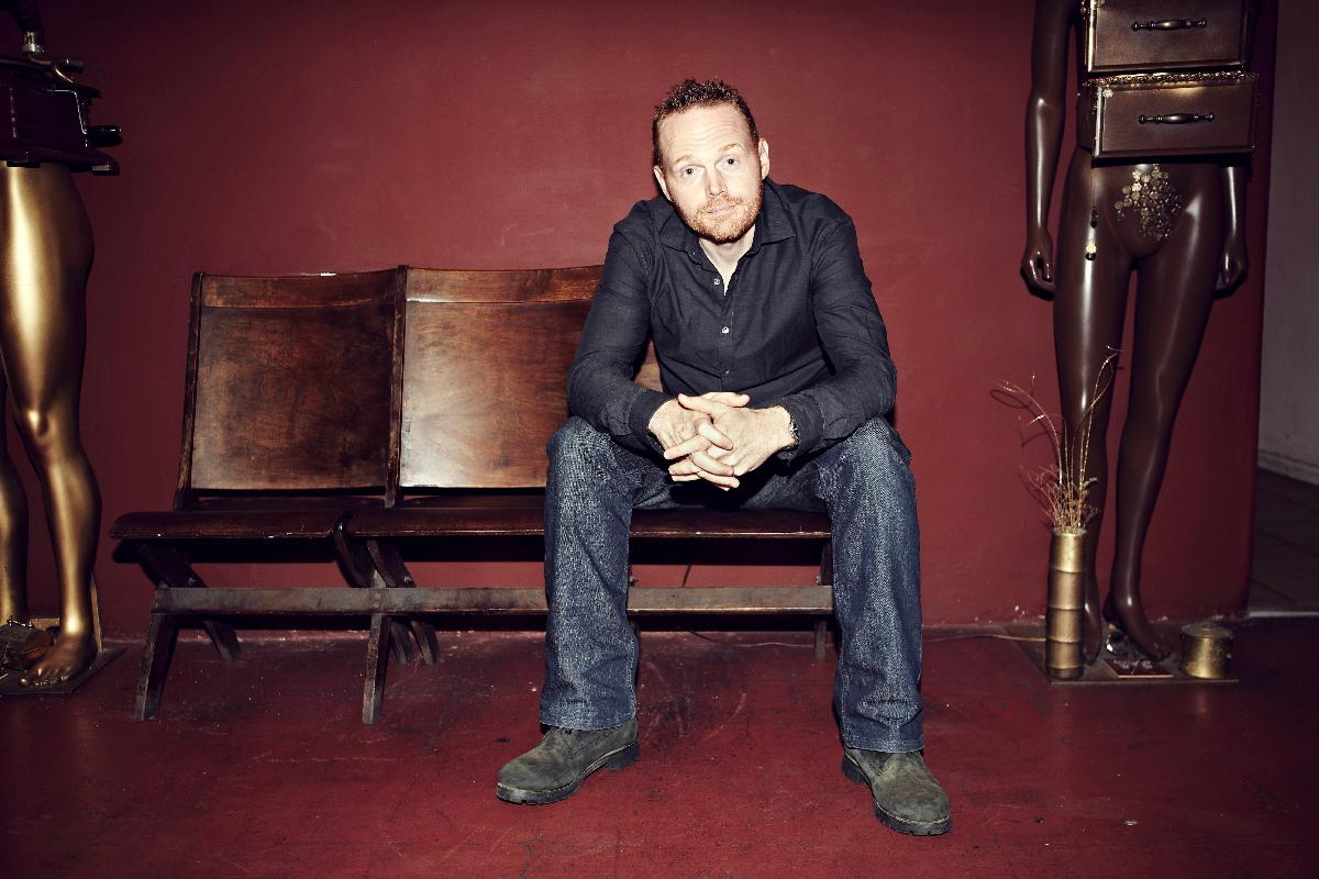 bill burr walk your way out stream free