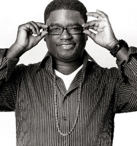 Lil Rel  from Lucas Bros Moving Co  Friends of the People