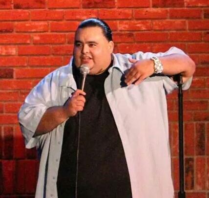 Big Bad and Sexy Comedy Tour Halloween Comedy Bash