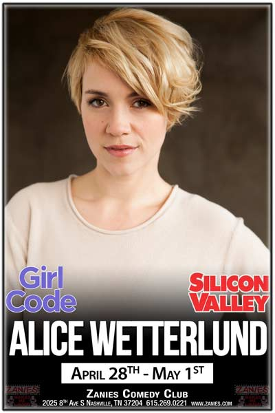 alice wetterlund commercialalice wetterlund instagram, alice wetterlund husband, alice wetterlund, alice wetterlund silicon valley, alice wetterlund dancing, alice wetterlund commercial, alice wetterlund southwest, alice wetterlund age, alice wetterlund divorce, alice wetterlund feet, alice wetterlund ex husband, alice wetterlund the interview, alice wetterlund girl code, alice wetterlund hot, alice wetterlund progresso, alice wetterlund stand up, alice wetterlund teeth, alice wetterlund height, alice wetterlund swedish, alice wetterlund facebook