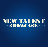 Levity Live New Talent Showcase with Kerri Louise