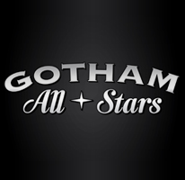 The Gotham AllStars