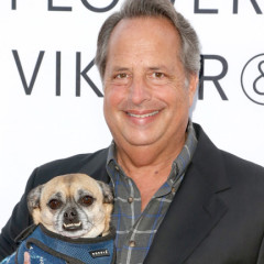 Comedy Legend Jon Lovitz LIVE at Arlington Drafthouse