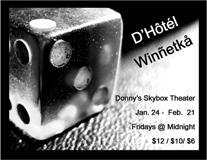 DHtl Winetk