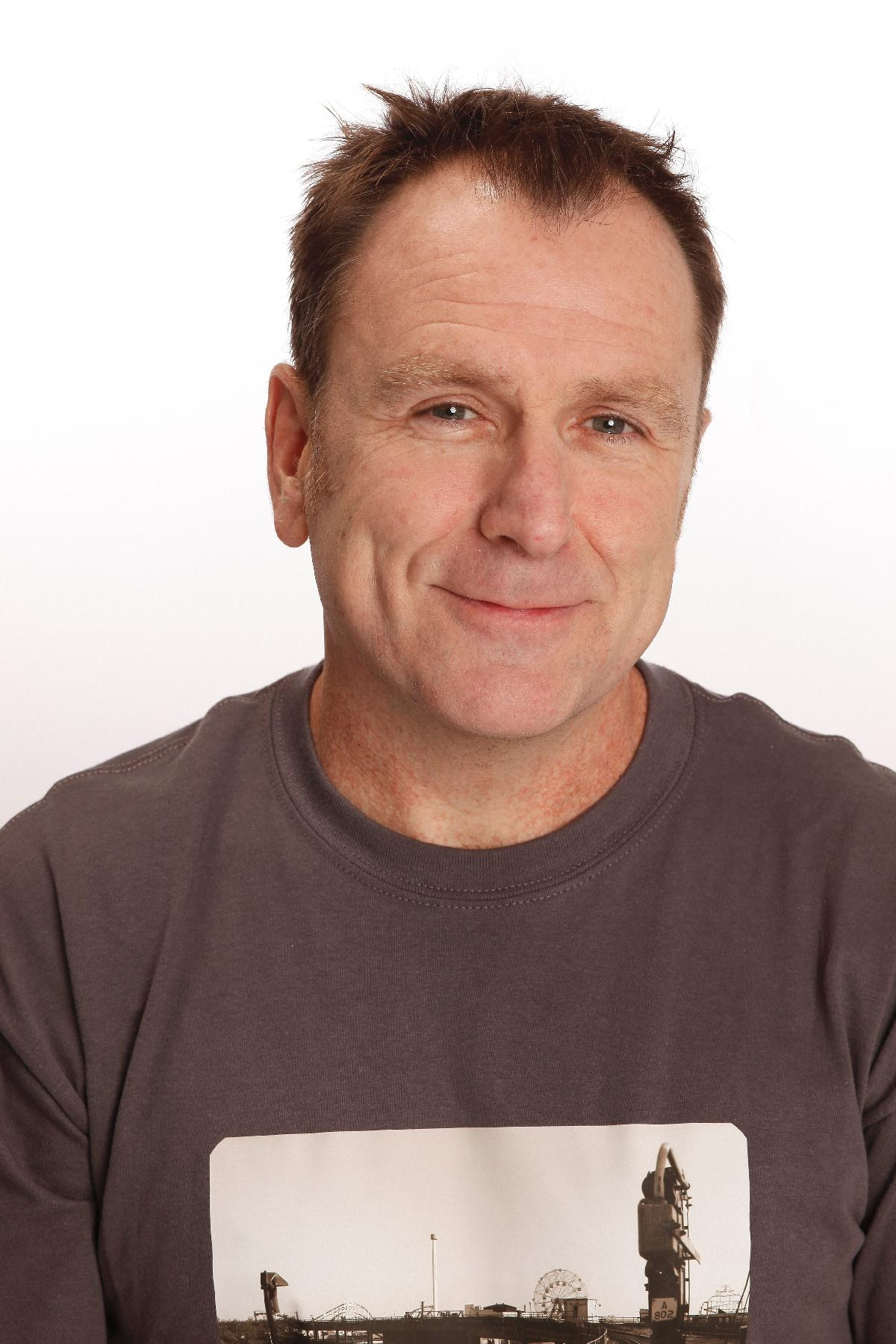 The coloring book review colin quinn - Colin Quinn Special Event P Special Event