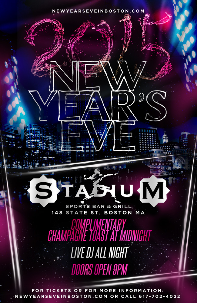 Stadium-Bar-Grill