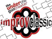Improv Classic