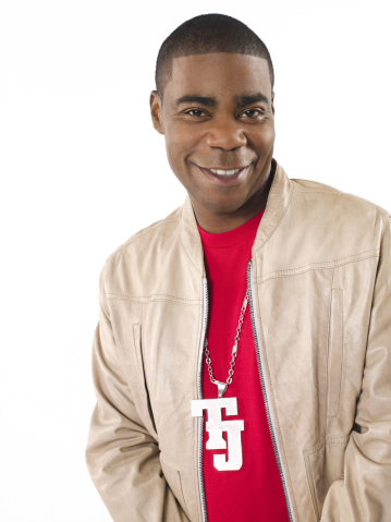 tracy morgan net worthtracy morgan coma, tracy morgan height, tracy morgan 2016, tracy morgan jay and silent bob, tracy morgan no, tracy morgan shark tank, tracy morgan film, tracy morgan nope, tracy morgan imdb, tracy morgan interview, tracy morgan show, tracy morgan michael jackson, tracy morgan sons, tracy morgan net worth, tracy morgan walmart, tracy morgan stand up, tracy morgan zoo, tracy morgan doug flutie, tracy morgan filmography, tracy morgan bugatti