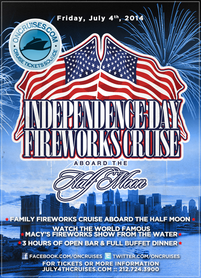 Independence-Day-Family-Fireworks-Cruise-Aboard-the-Half-Moon