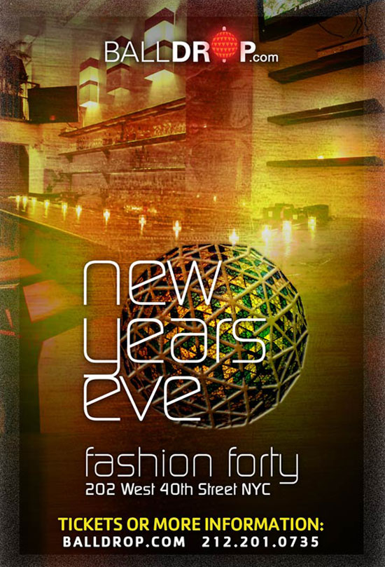 New-Years-Eve-at-Fashion-Forty-Lounge