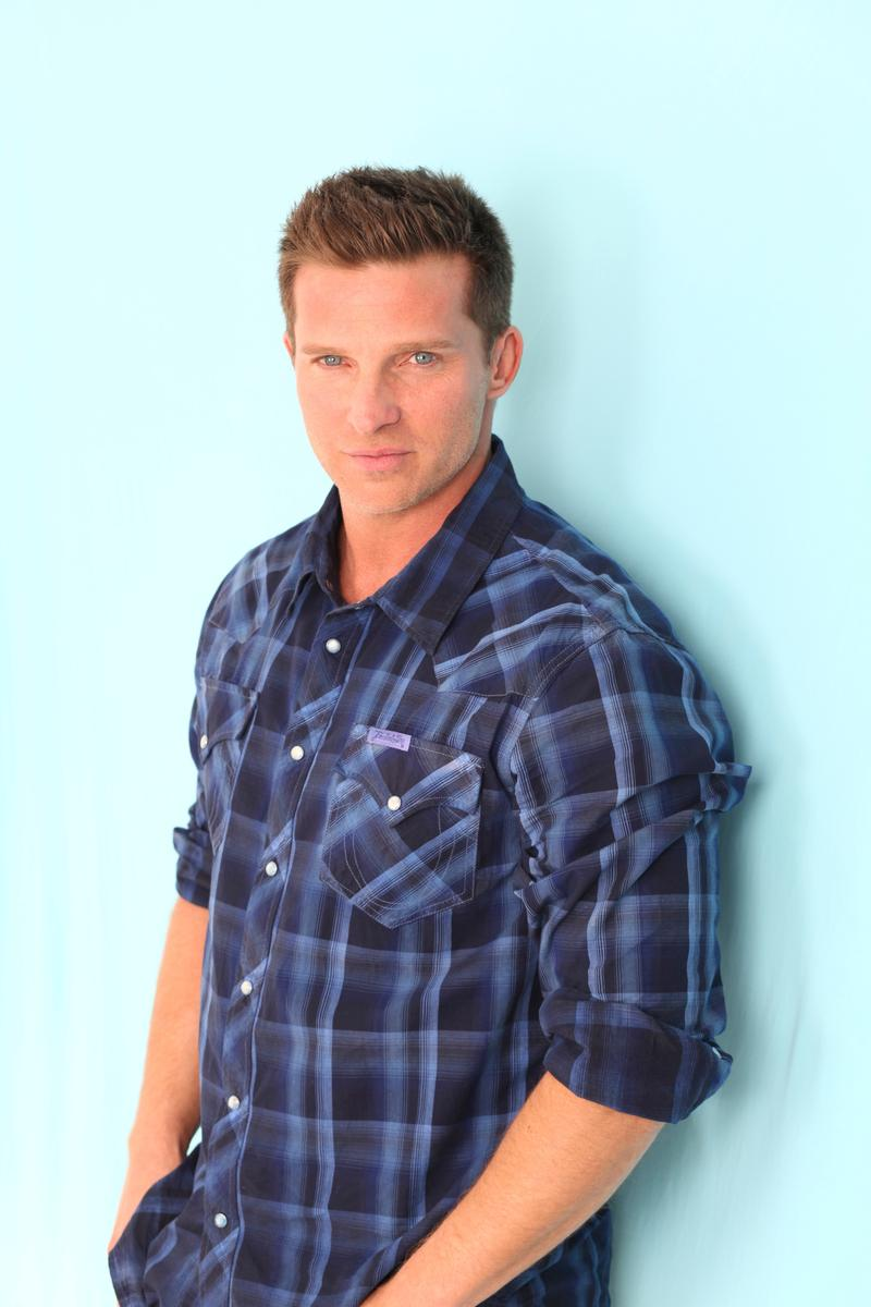steve burton leaving y&rsteve burton cloud, steve burton instagram, steve burton darts, steve burton football, steve burton photographer, steve burton height, steve burton, steve burton wife, steve burton photography, steve burton twitter, steve burton wbz, steve burton net worth, steve burton general hospital return, steve burton general hospital, steve burton young and the restless, steve burton family, steve burton facebook, steve burton news, steve burton leaving y&r, steve burton shirtless