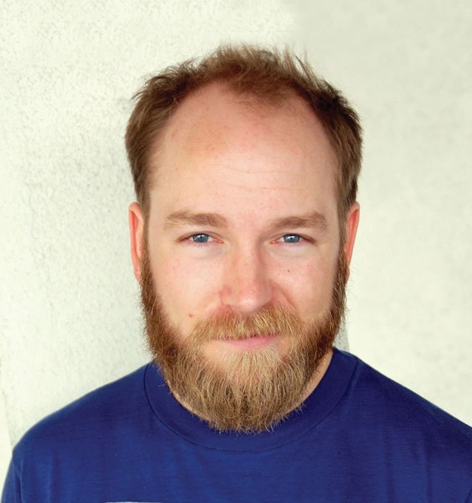 Sold Out Kyle Kinane
