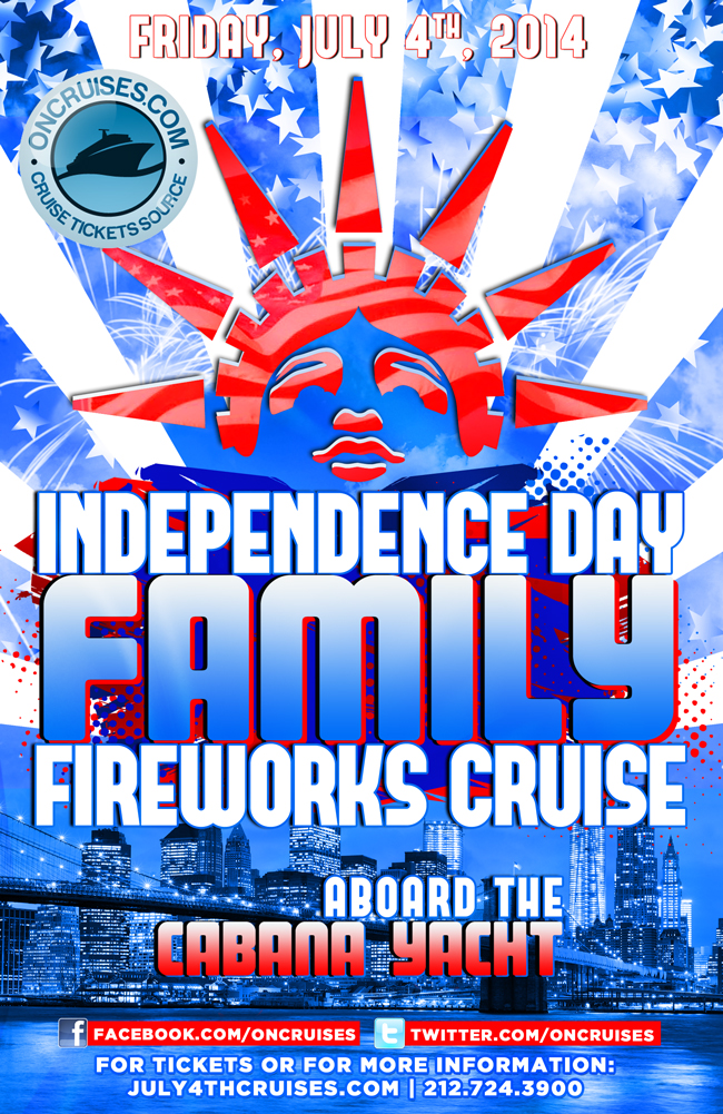 Independence-Day-Family-Fireworks-Cruise-Aboard-the-Cabana-Yacht