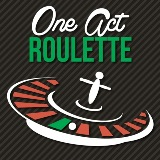 One Act Roulette