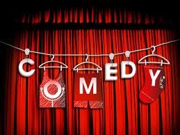 That Time of The Month - Comedy Show