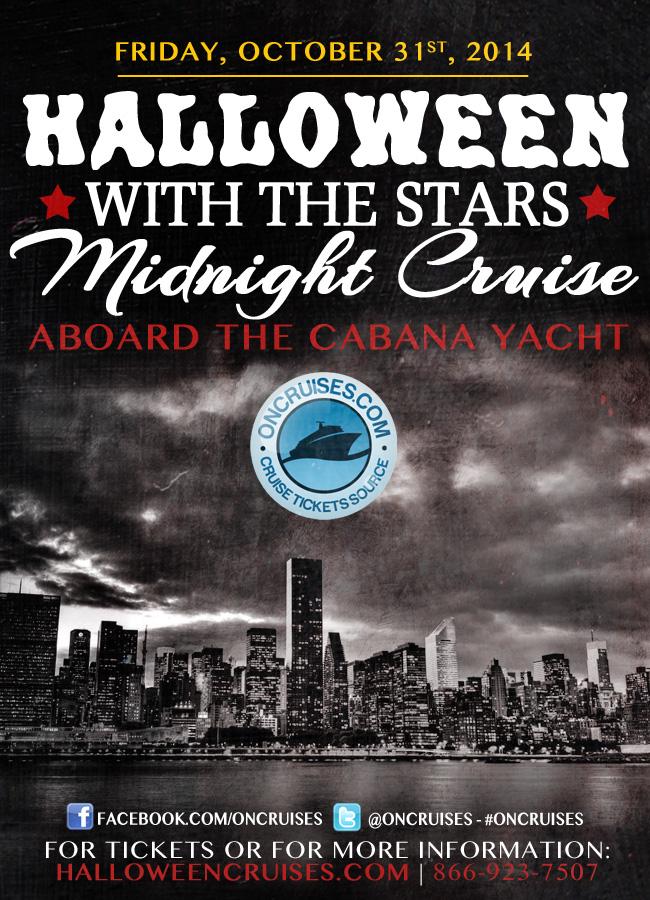 Cabana-Yacht-Skyport-Marina