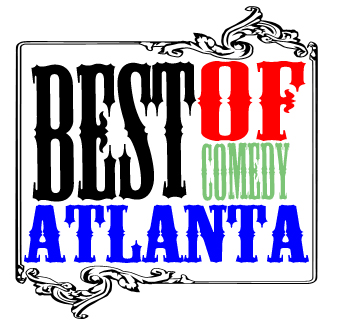Special Event  Best of Atlanta Showcase