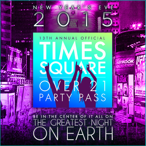Times-Square-Offical-NYE-PartyPass