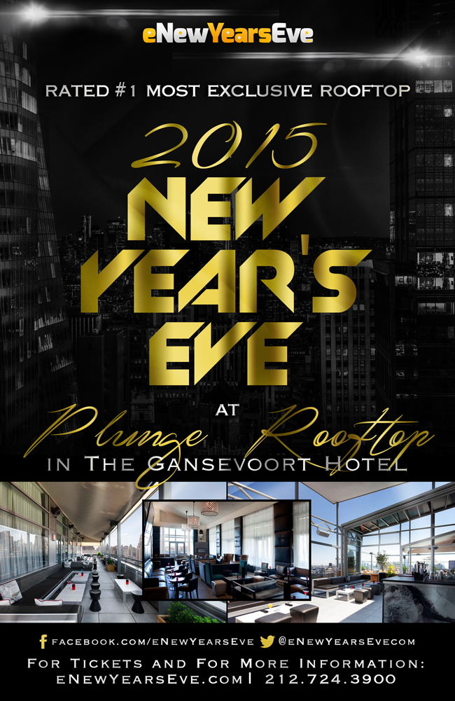 Plunge-Rooftop-at-The-Gansevoort