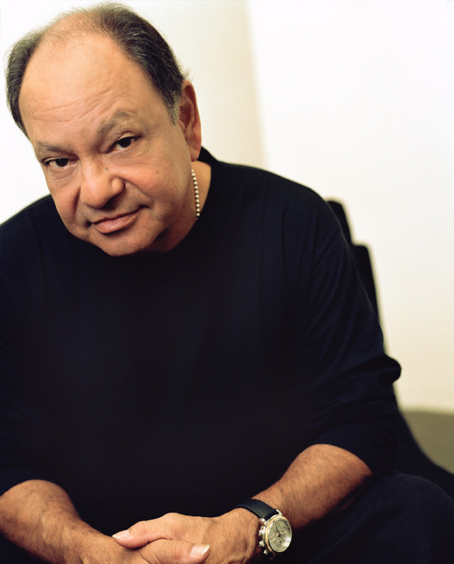 cheech marin facebook