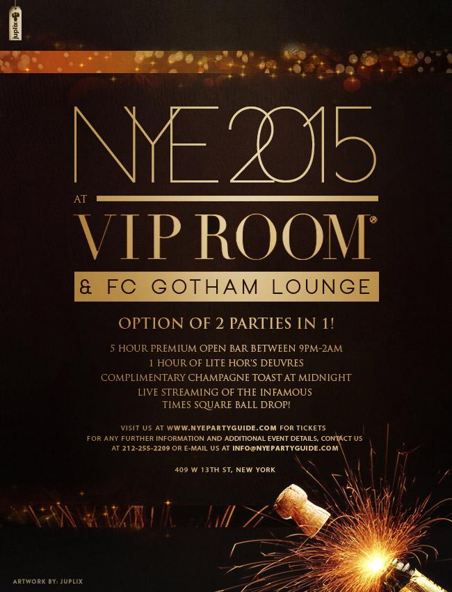 VIP-Room-NYC