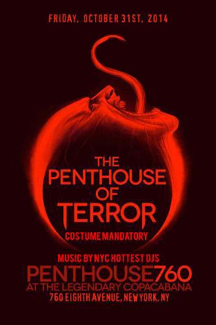 Penthouse-760